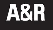 A&R Boat Dock Maintenance